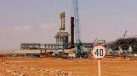 Алжир: конец драмы с заложниками - 23 пленники погибли