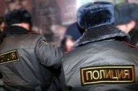 Способны ли законы отрезвить украинцев