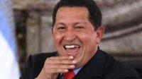 Возвращения Уго Чавеса ждать не стоит