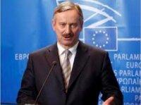 Евросоюз одобрил водительское удостоверение единого образца