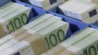 Немецко-украинский фонд выделит Украине 12 млн. евро.