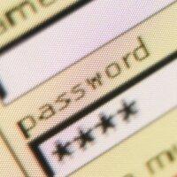 Google предлагает пользователям избавиться от паролей.