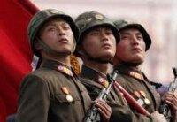 Пхеньян будет наращивать военную и ядерную мощности