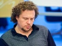 Сергея Полонского могут выпустить на свободу в среду или четверг