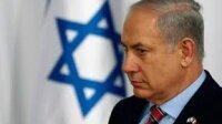 Правые выиграли парламентские выборы в Израиле