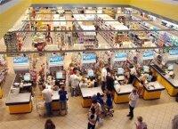 Правительство готово ограничить возможности супермаркетов