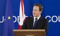 Великобритания готова выйти из ЕС