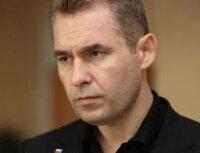 Финский отец незаконно отобрал двух детей у российской мамы