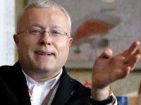 Лебедев готов заплатить залог за Сергея Полонского
