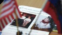 Представитель ГД :Рассмотрение отмены запрета на усыновление в США возможно лишь в марте