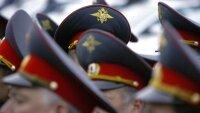 Уволенных за нарушение дисциплины полицейских Алтая стало намного больше