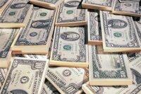Конгресс США собирается увеличить лимит госдолга