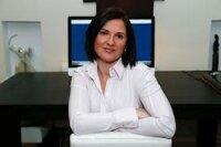 Руководителем Google в России будет бывший президент холдинга «Профмедиа»