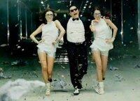YouTube заработал на Gangnam Style 8 миллионов долларов