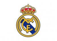 """""""Реал"""" самый прибыльный клуб в мире"""
