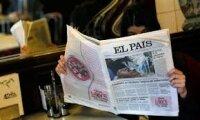 Издание «El Pais»  объяснило, как в редакции оказался фальшивый снимок Уго Чавеса