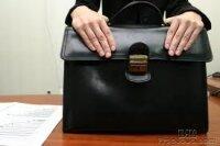Крымские госслужащие провели махинации на миллион гривен