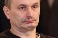 Российскую волейбольную сборную будет тренировать Юрий Маричев