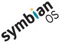 Nokia покончила с Symbian