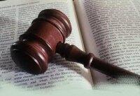 США поднимут вопрос о правах человека в РФ на всех уровнях