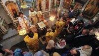 Правительство РФ отправило на доработку закон о защите чувств верующих