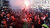 Евросоюз призвал к сдержанности стороны противостояния в Египте