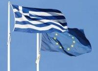 Греция восстанавливает экономику