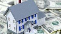 Изменены правила оплаты за недвижимость