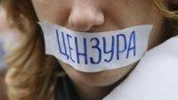 В Украине понизился индекс свободы слова
