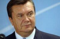 Украина движется на юг
