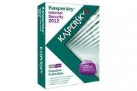 Лаборатория Касперского выпустила обновление блокирующие вход в Интернет