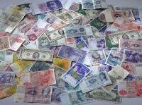 Доллар будет колебаться