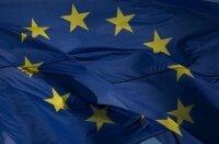 ЕС испытывает дефицит
