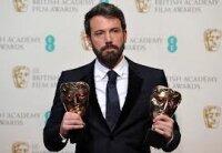 Прошло очередное вручение наград Британской киноакадемии