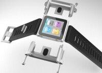 Apple разрабатывают новые часы