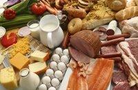 60% итальянцев выкидывают еду