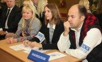 Международный фестиваль пройдет в Ханты-Мансийске