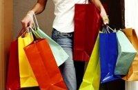 Украинцы стали больше покупать