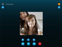 Skype опережает всех операторов