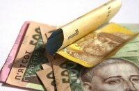 Украине предстоит в мае выплатить долг