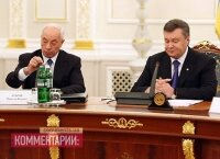 Янукович начал подгонять проведение реформ