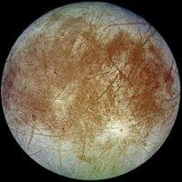 На спутнике Юпитера может быть жизнь