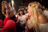 FEMEN будут судить