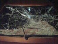 В ДТП на МКАД погиб водитель