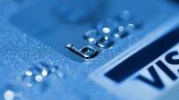 Visa выпускае ткарты для онлайн-платежей