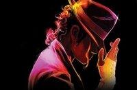 Cirque du Soleil   подготовят очередное выступление о Майкле Джексоне