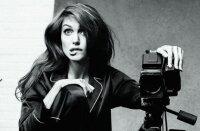 Анжелина Джоли снимает новый фильм