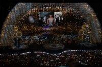 Оскар - самое знаменательное событие