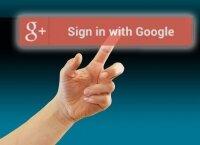 Google собирает данные о пользователях