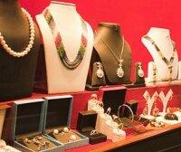 Грабители вынесли из  магазина товар на 1,5 млн руб